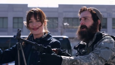 Watch the SNL ISIS Parody That Made the Internet Mad