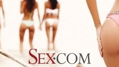 A história de sex.com, o domínio mais disputado da internet