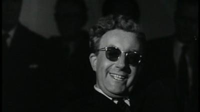 Die unseriösesten Wissenschaftler der Filmgeschichte