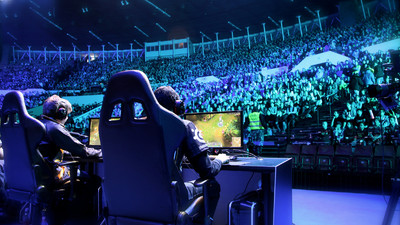 E-Match Fixing: Why Professionals Gamers Risk Everything for a Payday