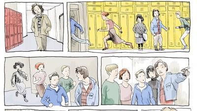 I film di John Hughes sono ancora la definizione più precisa dell'adolescenza