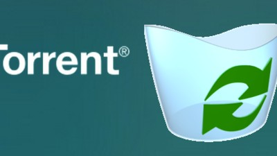 µTorrent's Shady Bitcoin-Mining Program Could Blow Up Your Computer