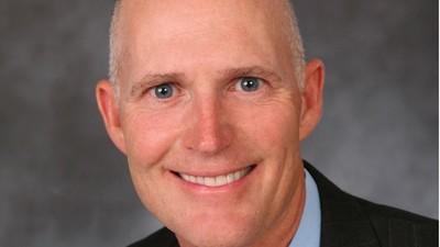 Der Gouverneur von Florida verbietet den Begriff Klimawandel
