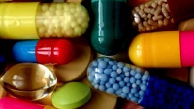 Ecstasy, Ketamine, and Crystal Meth Are Legal in Ireland Until Thursday