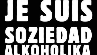 #JeSuisSA: el mundo de la música planta cara a la prohibición del Ayuntamiento de Madrid