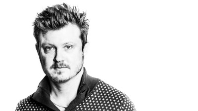 À conversa com o criador de House of Cards, Beau Willimon