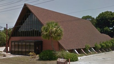 This Florida Church Just Lost Its Tax-Exempt Status Because It's Reportedly Just a Nightclub