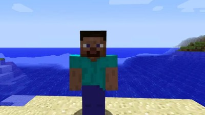 Turkey Is Considering Banning 'Minecraft' Because of All Its Horrific Violence