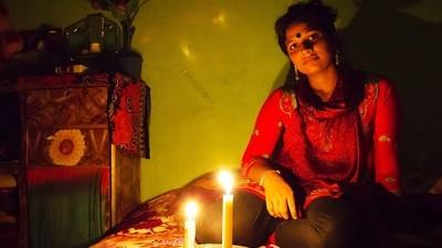 Les esclaves sexuelles du Bangladesh