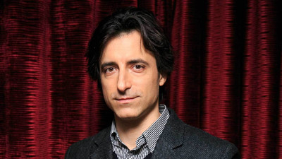 Noah Baumbach on the Ayahuasca Scene in 'While We're Young'