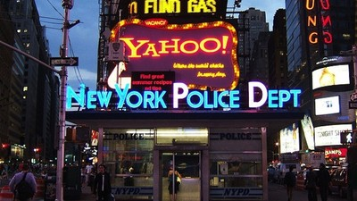 ​The NYPD Cops Who Went Binge-Drinking with an Alleged Rape Victim Will Keep Their Jobs