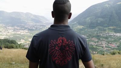 Südtirol: Zwischen den Welten