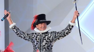 10 costume ridicole ale lui Radu Mazăre de care nu o să ne mai bucurăm dacă intră la pârnaie