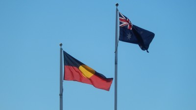 Indigenous Legal Services Already Feeling the Imminent Funding Cuts