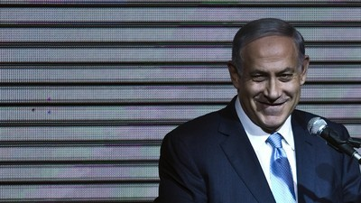 'King Bibi' Holds On to Crown in Israel's Election After 'Magician's' Comeback
