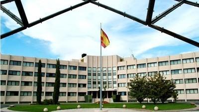 Los servicios secretos españoles pueden espiarte legalmente