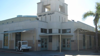 Jailhouse Snitch Testimony Is Backfiring in California
