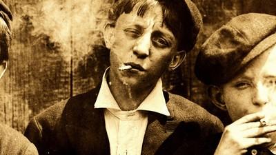 5 motive pentru care interzicerea fumatului în baruri ar fi o tâmpenie (din perspectiva unui nefumător)