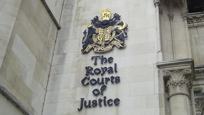 In Defense of the UK's Four Masturbating Judges