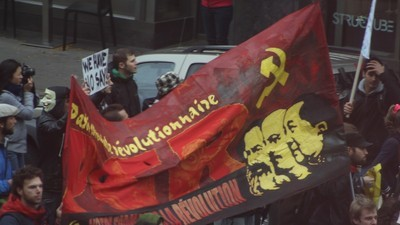 Inside Canada's Five-Year-Long Anti-Terror Investigation of a Group of Quebec Communists