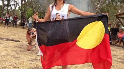 Are Mining Interests Behind Western Australian Remote Aboriginal Community Closures?