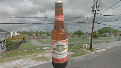 Cry-Baby of the Week: A Guy Allegedly Shot Someone for Bringing Him the Wrong Brand of Beer