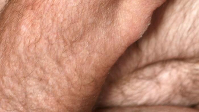 сексрассказы darauf stehen frauen
