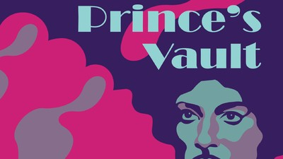 Does Prince's Secret Vault of Unreleased Music Really Exist, and if so, What's in It?