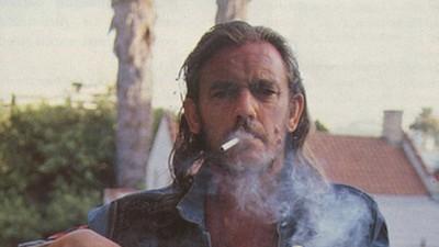 Als Motörheads Lemmy nach drei aufeinanderfolgenden Blowjobs ohnmächtig wurde