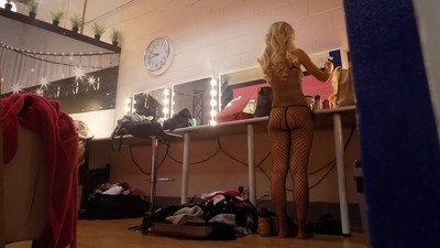 Soft Porn, OFCOM and Dickheads: One Night Behind the Scenes at Babestation