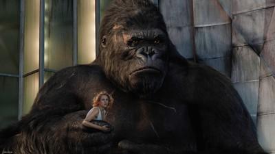 Une brève histoire de la représentation des animaux dans le cinéma