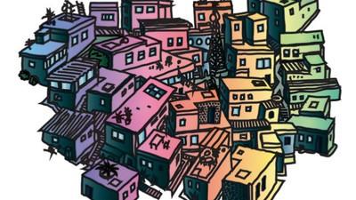 Die Radiosendung, die Heliópolis zum schwulenfreundlichsten Slum Brasiliens machte