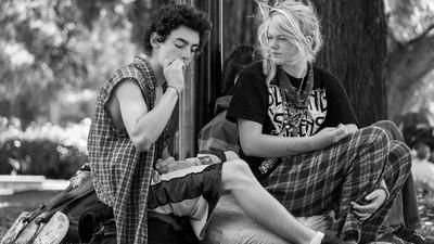 Is Legalizing Marijuana Going to Make Americans Stupid?