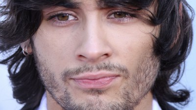 One Direction Fan-Fic Writers Have Not Taken Zayn's Departure Well at All