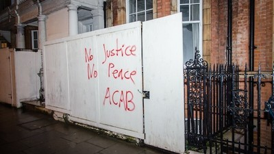 The Police Watchdog That Cleared Mark Duggan's Killer Should Be Scrapped