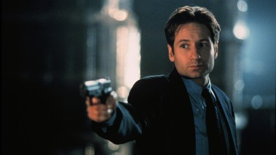 We Asked Some Geeks to Predict the Plot of the 'X-Files' Revival