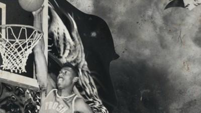 La conspiración para acabar con las clavadas en el basquetbol