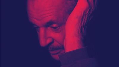 O Cineasta Larry Clark Fala Sobre o Futuro e Sobre Filmar na França