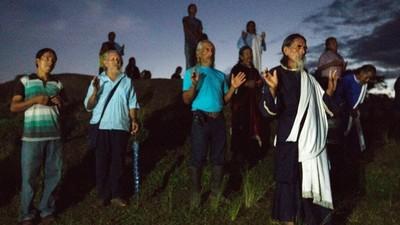 Het Beloofde Land: sektes en cocaïne in de Amazone (Deel 2)