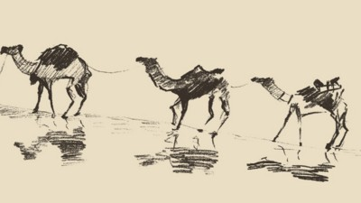 How a Two-Timing DEA Agent Got Busted for Making Money off the Silk Road