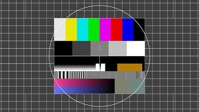Die schrecklichsten Gerätesounds: Eine Horrorkakophonie des Technikalltags