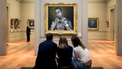 Gucci Mane ist der einflussreichste Underground-Rapper des letzten Jahrzehnts