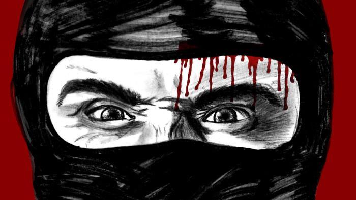 Homicídios, Promessas de Vingança, Medo e o Recorde da Violência Policial Em SP Pós Whatsapp
