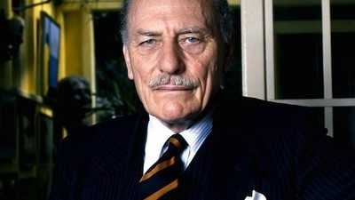How Will the UK's Far-Right Groups React to Enoch Powell's Pedophilia Allegations?