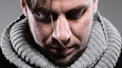 Oliver Koletzki macht keinen Zuckerwatte-Pop mehr