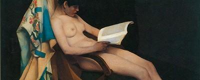 Pornografia para ler: existe vida para lá do YouPorn