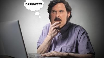 Shiny Flakes beweist, dass der Drogenboss-Typus Pablo Escobar ausgedient hat
