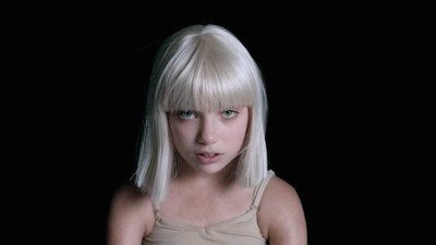 How Sia's Video Trilogy Re-Wrote the Rules of Pop