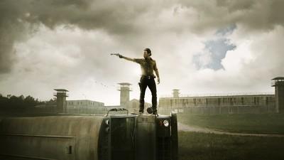 Scenariile cu apocalipsa zombie sunt nocive pentru societate