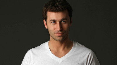 Datingadvies van pornoster James Deen
